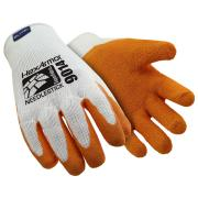 Hexarmor 9014 Sharpsmaster II Needlestick Gloves Pair