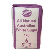 ISM White Sugar 1kg