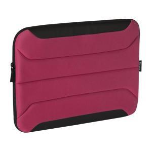 Targus Zamba 10.2-inch Netbook Sleeve - Pink