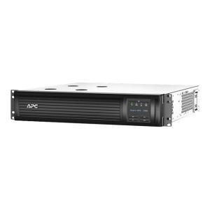 APC Smart-UPS LCD RM 2U - 1500VA - 230V