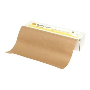 Marbig Paper Kraft Wrapping 500mmx70m 65gsm