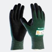 Maxiflex Cut-3 34-8743 Glove Green