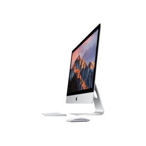 Apple iMac 21.5-inch 2.3 GHz Core i5 1 TB HDD