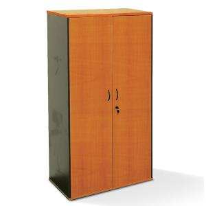 Rapid Line Lockable Cupboard