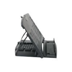 Targus Tablet PC & Notebook Stand Image