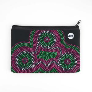 AIME Pencil Case - Tanisha Lovett Design