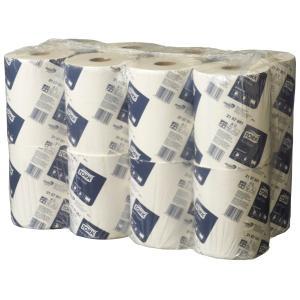 Tork 2187951 Towel Roll 90m Ctn 16