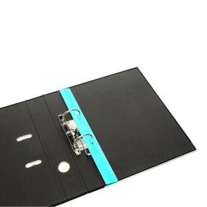 Marbig 975300 Ruler Bindermate Flexible 30Cm