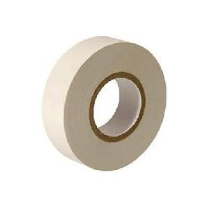 M509 Double Sided Tissue Tape 48mmx50mt