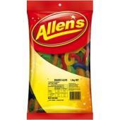 Allens Snakes Alive 1.3kg