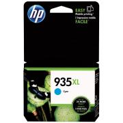 HP 935XL Cyan Ink Cartridge - C2P24AA