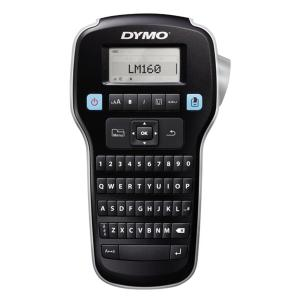 Dymo LabelManager 160P Portable Label Printer