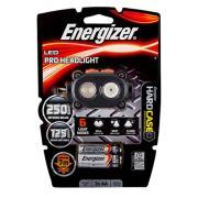 Energizer Hc Pro Led Headlight
