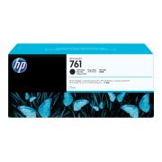 HP 761 Matte Black Ink Cartridge - CM997A