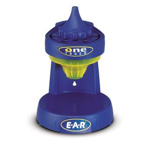 3m E-A-R One Touch Earplug Dispenser Individual