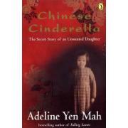 Penguin Chinese Cinderella Adeline Yen Mah