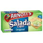Arnotts Salada 97% Fat Free 250g