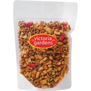 Victoria Gardens Hot & Spicy Cracker Mix 700g