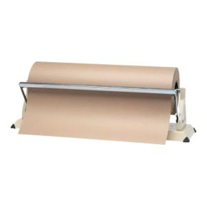 Acco Wrapping Dispenser 760mm 30 Inch Each For 63374700