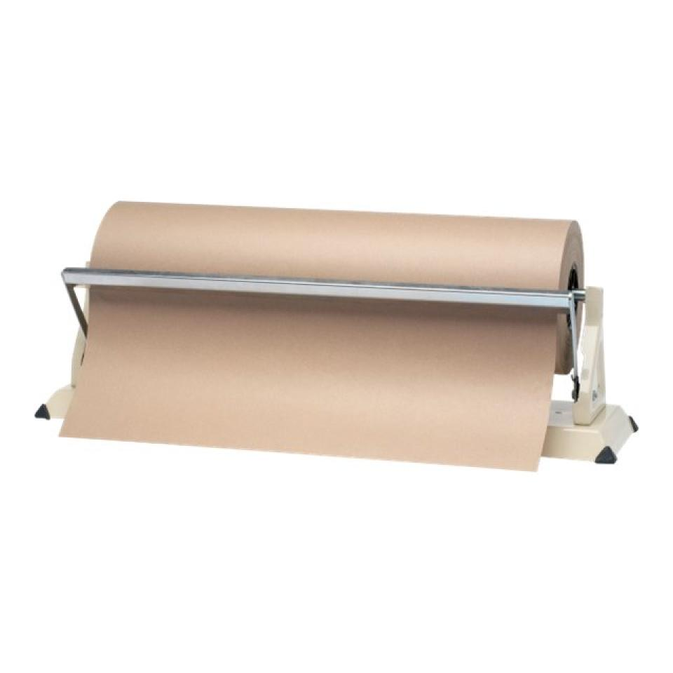 Acco Wrapping Dispenser Only 915mm-36 Inch Each For 63420000