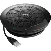 Jabra Speak 510+ MS Speakerphone with Jabra Link 370