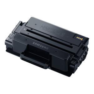 Samsung 203L Black Toner Cartridge - MLT-D203L