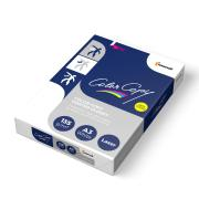 Color Copy Glossy Coated A3 135gsm White Pack 250