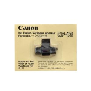 Canon CP-13 II Red & Blue Ink Roller