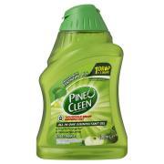 Pine O Cleen Disinfectant Gel Apple Bottle 400ml