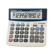 Canon TX-220TS Large Business Desktop Calculator