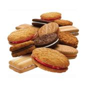 Arnotts Assorted Creams Biscuits 3kg