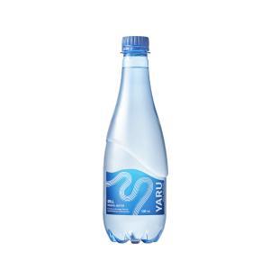 Yaru Still Spring Water 500ml Carton 24
