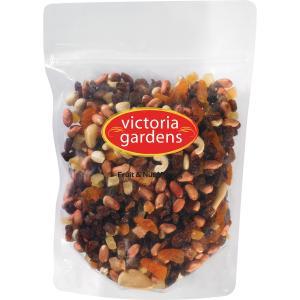 Victoria Gardens Fruit & Nut Mix 1kg