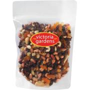 Victoria Gardens Fruit & Nut Mix 1kg