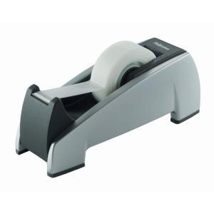 Fellowes 8032701 Tape Dispenser