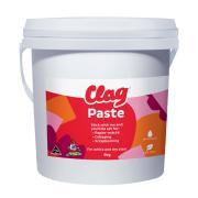 Bostik Clag Paste 5KG