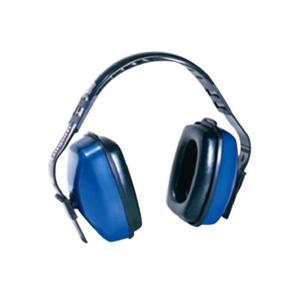 Viking V2 3 Position Headband Earmuff Slc80 Class 5 30Db Each