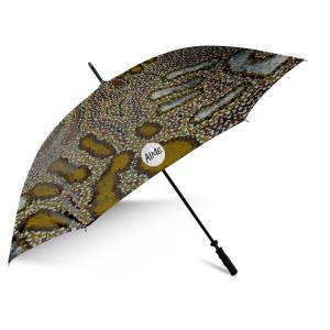 AIME Umbrella Joshua Wilson Design