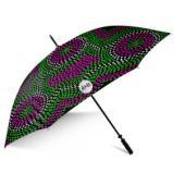 AIME Umbrella Tanisha Lovett Design