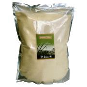 Jasper Fairtrade Organic Raw Sugar 4kg