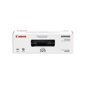 Canon CART325 Black Toner Cartridge