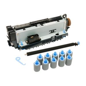 HP LaserJet CB389A User Maintenance Kit
