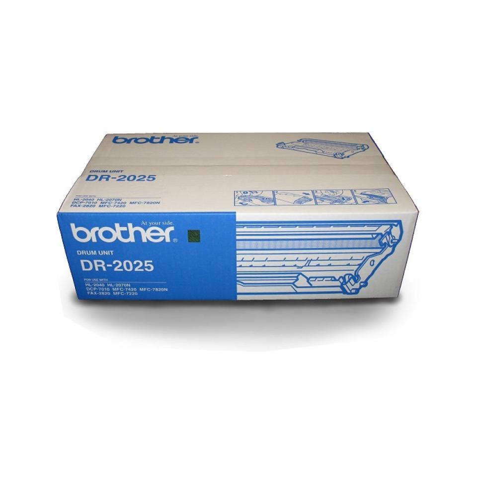 Brother DR-2025 Drum Unit