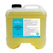 AllClean Autofeed Dishwashing Liquid 15 Litre