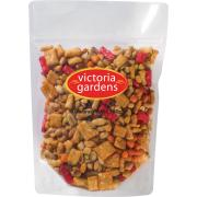 Victoria Gardens Celebration Mix Nuts & Rice Crackers 700g