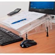 Microdesk Document Holder Md-a Regular