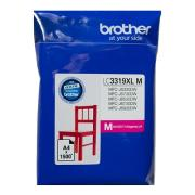 Brother LC3319XL-M Magenta Ink Cartridge