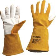 Pro Choice Tigw13 Pyromate Tig Welding Gloves Size L Pair