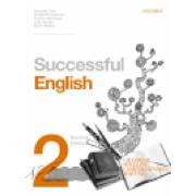 Successful English 2 Sb 2Edn
