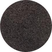Glomesh Floor Pads Regular Speed 475mm Black Ea